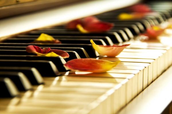 Hướng đi của người học Piano