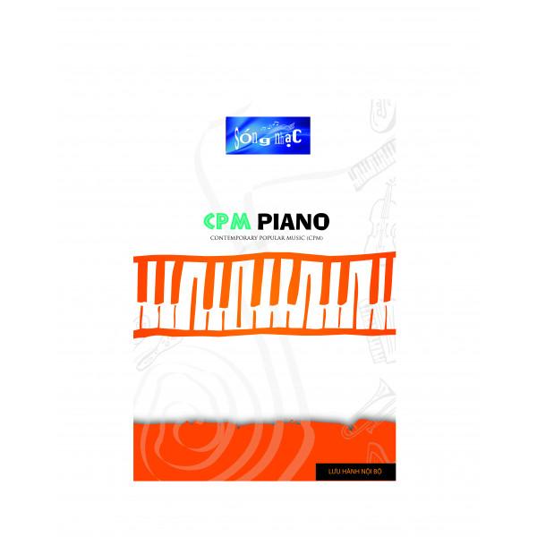 CPM PIANO