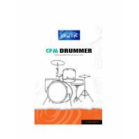 CPM DRUMMER