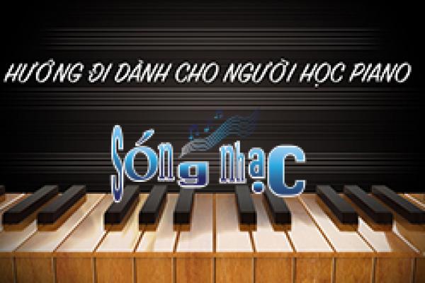 Chương trình đào tạo ngắn hạn : Piano & Keyboard Chuyên Nghiệp